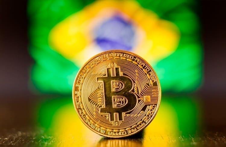 Paquistão pode prejudicar a regulação de Bitcoin no Brasil