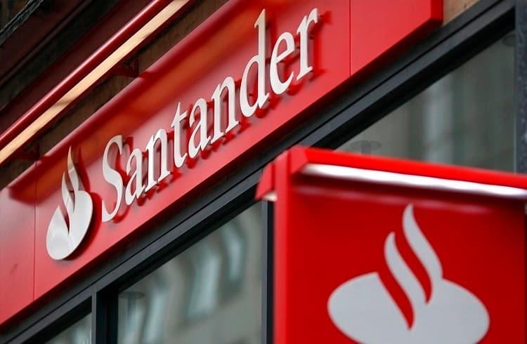 Testado e comprovado; Veja como sacar Bitcoin em Real em uma agência do banco Santander
