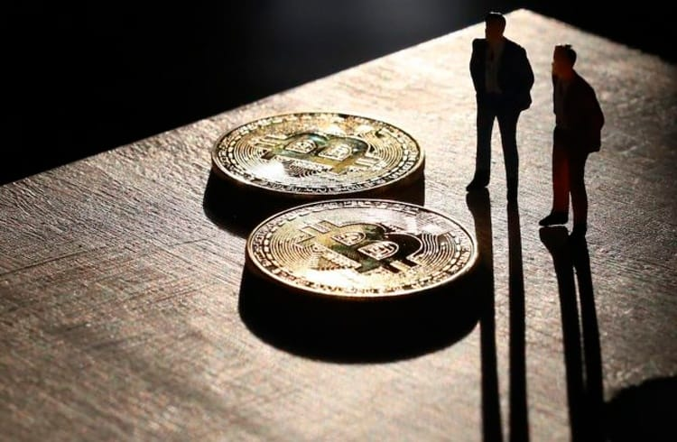 Recomendações do Grupo de Ação Financeira são prejudiciais à transparência dos criptoativos