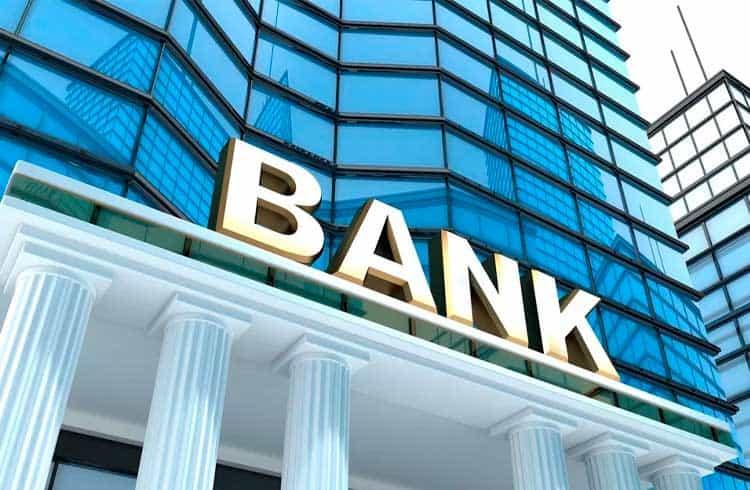 Setor de fintech cresce enquanto os bancos tradicionais seguem estagnados na Suíça
