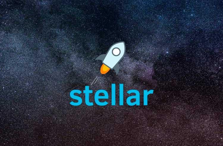 Startup apresenta ao Bacen projeto com Stellar para pagamentos instantâneos