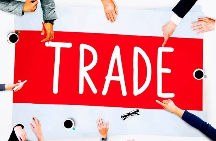 Nox Trading oferece primeiras operações estruturadas com criptoativos do Brasil