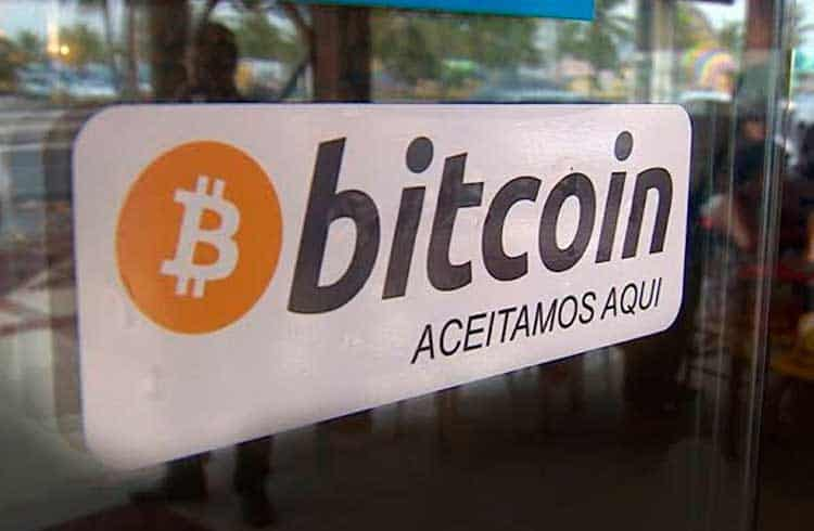 Xbox, Spotify e Netflix podem ser pagos no Brasil com Bitcoin e ZCore