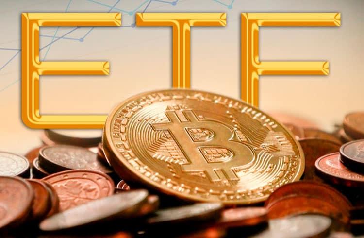 NYSE Arca prepara novo pedido de ETF após adiamento da SEC
