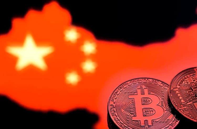 Chineses são acusados de arrecadarem US$56 milhões em esquema ilegal envolvendo Bitcoin