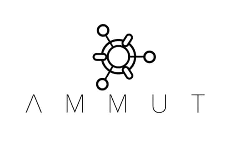 Ammut Network anunciou que foi aceita como membro do programa de elite da NVIDIA