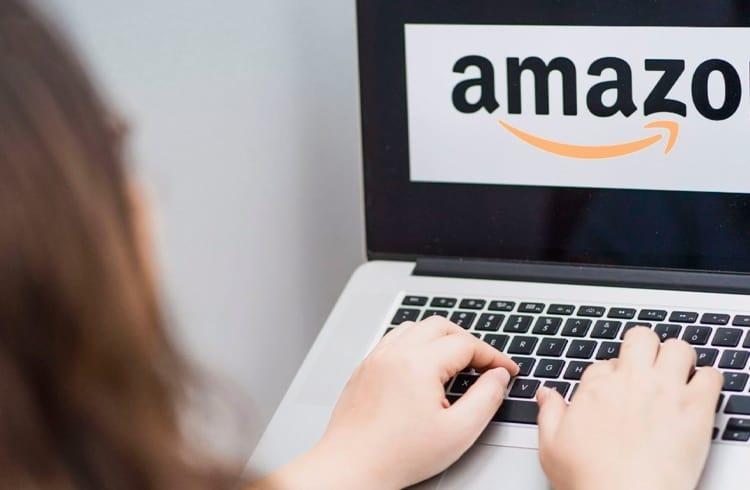 Ferramenta para construção de blockchain da Amazon é finalmente disponibilizada