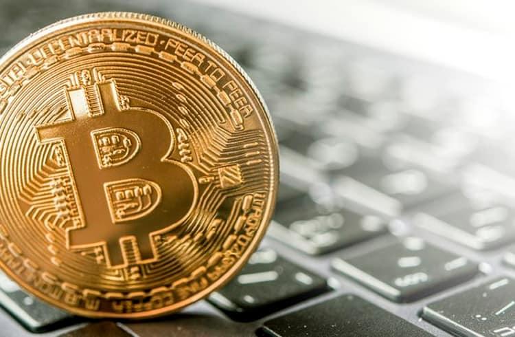 A história do Bitcoin parte 12: o lixo de um homem é o tesouro de outro