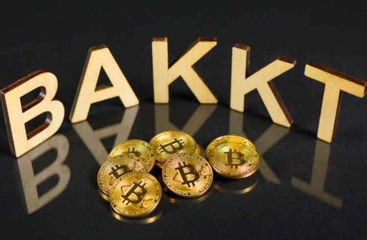 Bakkt deve lançar seu contrato Futuro de Bitcoin em julho deste ano