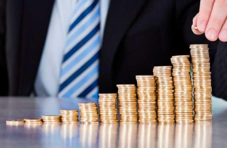 Suposta pirâmide financeira prometia rendimentos com Bitcoin mas usava Renda Fixa