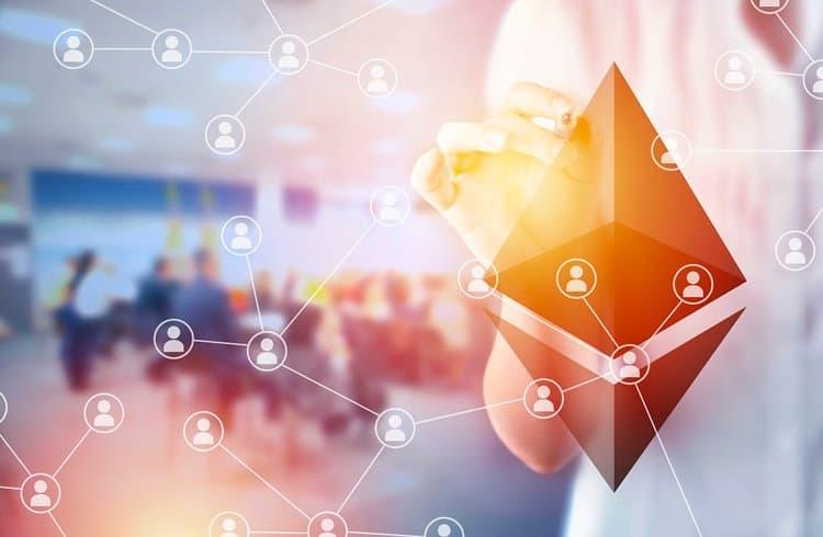 Ethereum lança versão de teste de novo mecanismo de consenso de Prova de Participação