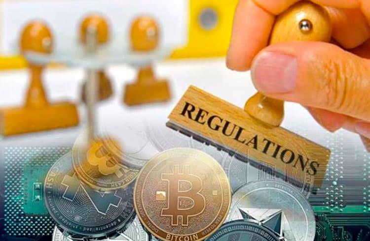 Projeto para regulação de Bitcoin e criptomoedas avança e aguarda parecer das comissões