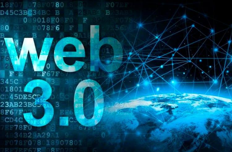 Brasileiro usa blockchain da Waves para construir ecossistema social para Web 3.0