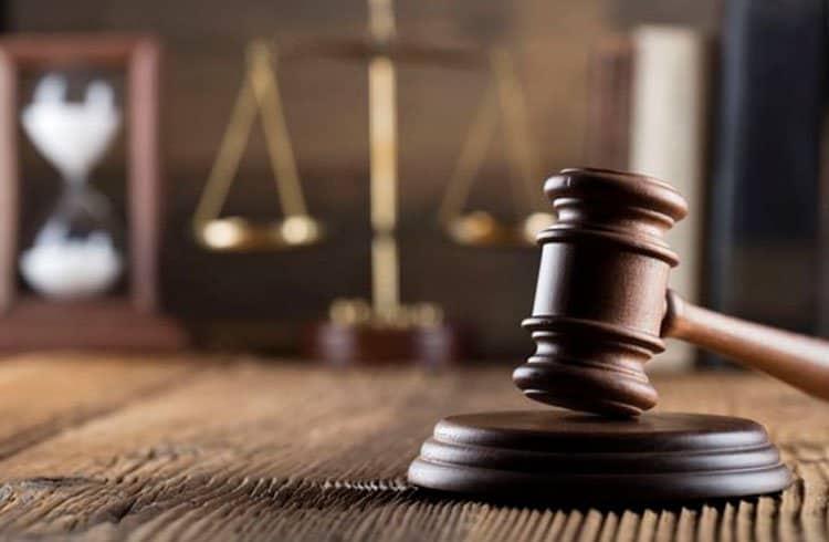 Juiz de Nova York determina que Bitfinex e Tether podem seguir suas atividades normalmente