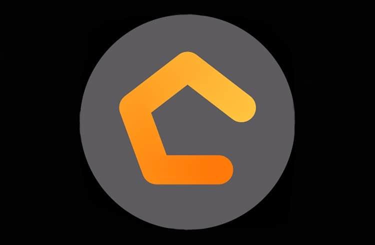 Comp Capital Ltd. Lança Plataforma de Bens Imobiliários de US$ 500 Milhões, a CryptoNumus