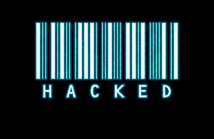 Site da associação brasileira de energia nuclear é hackeado e invasores pedem Bitcoin pelo resgate