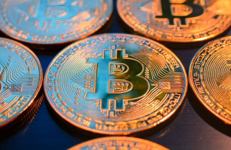 Emilia Campos falará sobre a Instrução Normativa da Receita Federal sobre Bitcoin em evento