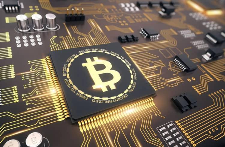 A história do Bitcoin parte 13: o primeiro pool de mineração
