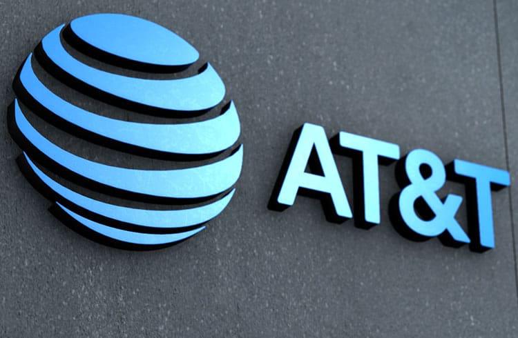 AT&T se alia à BitPay e passa a aceitar criptoativos no pagamento de faturas