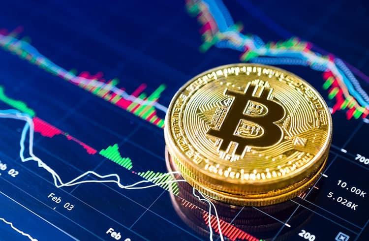 Bitcoin valorizou US$2 mil em apenas 11 dias em 2017. Poderia essa história se repetir?