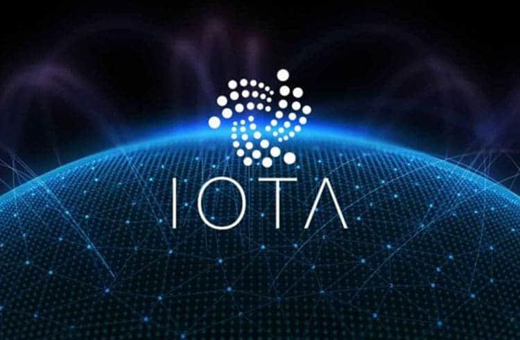 IOTA desenvolve plugin no WordPress para monetizar conteúdo