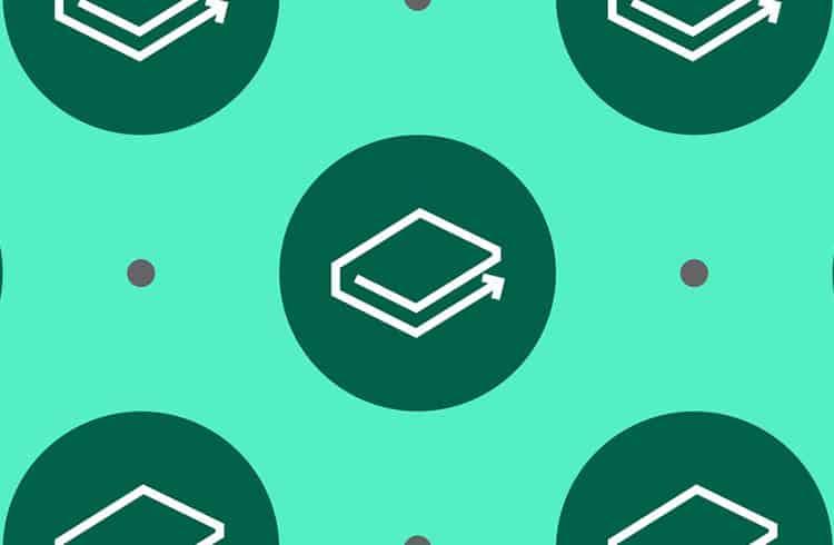 Conheça o protocolo LBRY que distribui músicas, vídeos, ebooks em uma blockchain