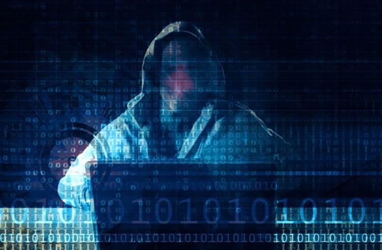50 mil servidores ao redor do mundo são infectados com malwares de mineração de criptoativos