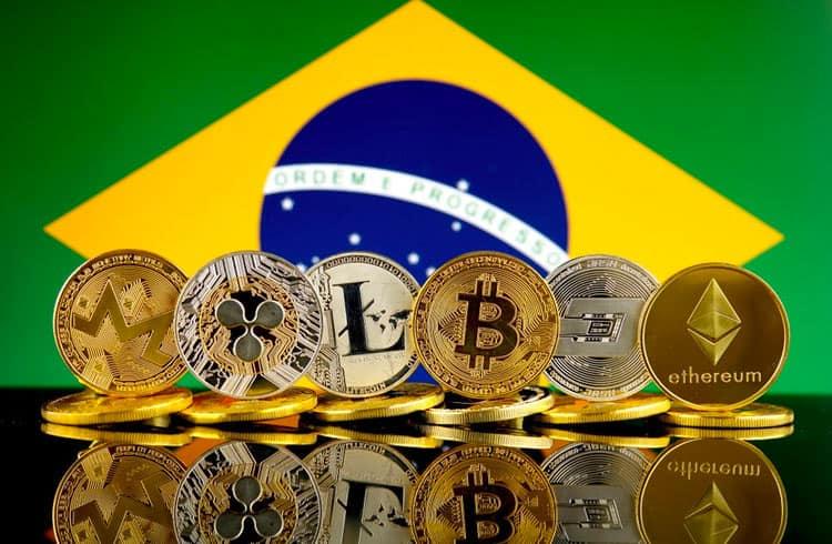 ABCB e ABCripto elogiam a Instrução Normativa da Receita Federal sobre Bitcoin e criptomoedas