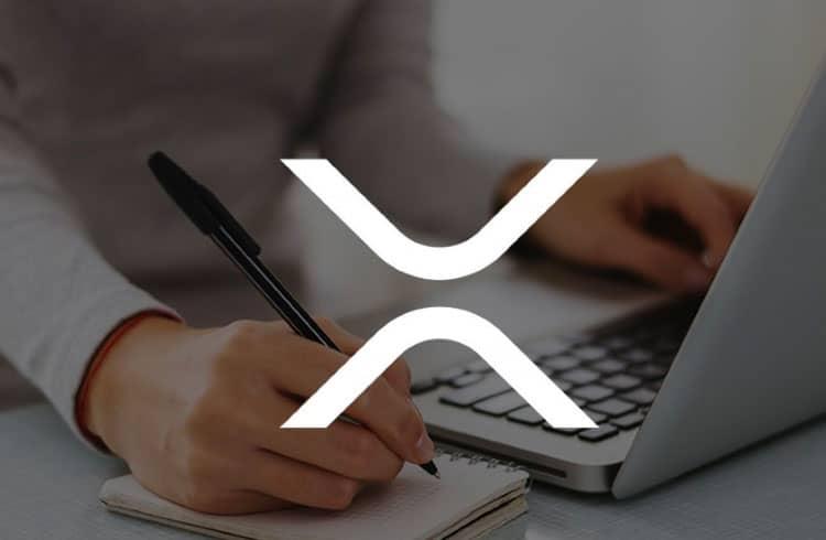 Ex-XP Investimentos firma parceria com a Ripple para transferências internacionais sem taxas