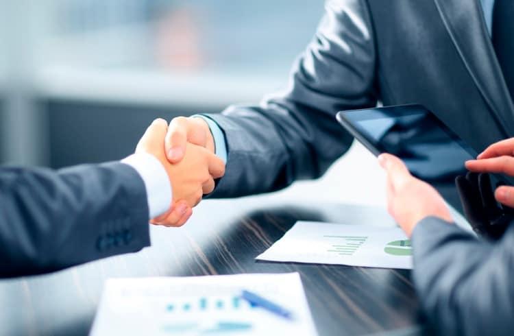 CoinMarketCap forma aliança para lidar com questões sobre integridade de dados de sua plataforma
