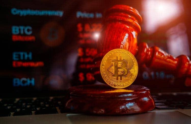 Senado Federal debaterá regulação do Bitcoin no Brasil nesta quarta-feira
