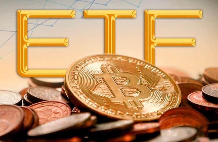 Pela segunda vez, SEC adia decisão sobre proposta de ETF enviada pela Bitwise