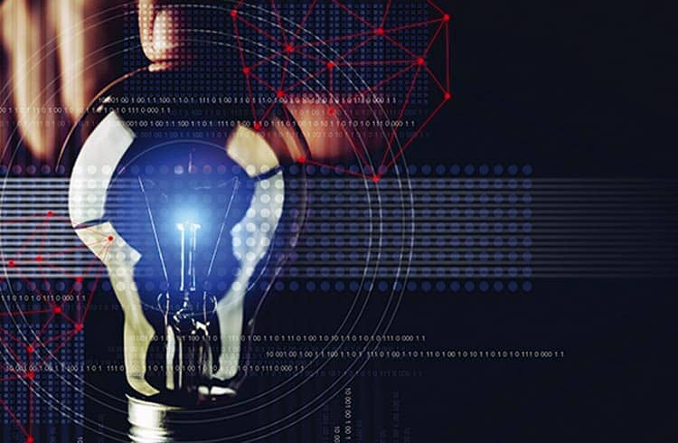 EDP e Accenture firmam parceria que une energia solar e blockchain no Brasil
