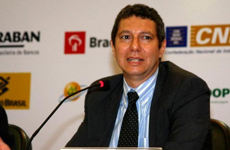 Ex-chefe do BNDES destaca que a blockchain revolucionará a sociedade