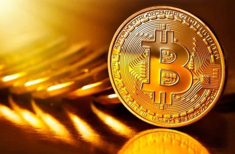Agora é possível comprar dólar e outras moedas estrangeiras com Bitcoin em casa de câmbio brasileira