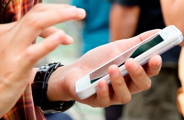 Atlas Quantum anuncia aplicativo para smartphone e novidades em sua plataforma durante a Bitconf