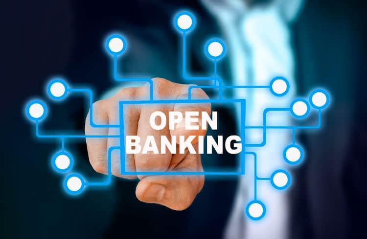 Banco Central do Brasil pode usar blockchain para viabilizar open banking