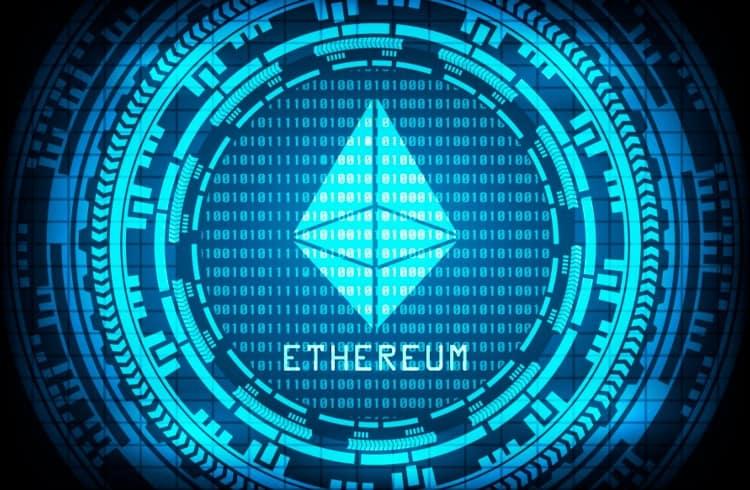 Nova blockchain de Prova de Participação do Ethereum será finalizada no próximo mês