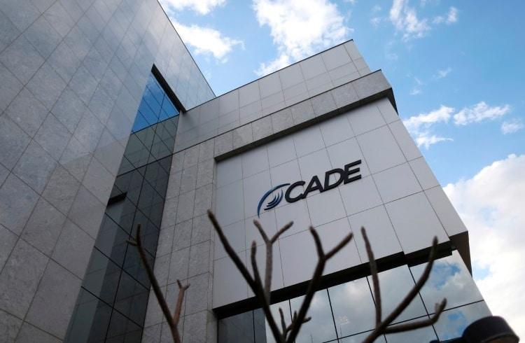CADE dispensará aos criptoativos o mesmo tratamento dado às fintechs