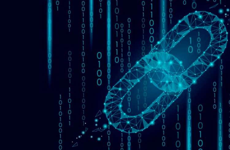 Brasil testará tecnologia blockchain em relações comerciais internacionais com países parceiros