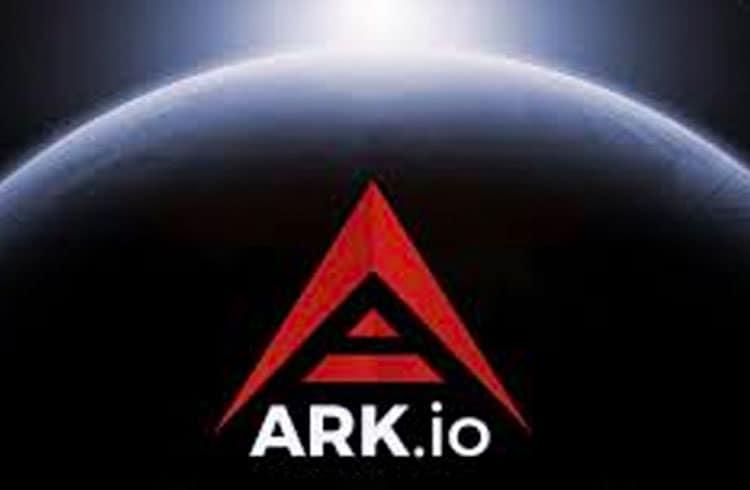 ARK lança o ARK Deployer: Permitindo que qualquer pessoa crie um blockchain em 3 etapas simples