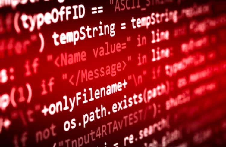 Pesquisadores encontraram grave vulnerabilidade em site que gera carteiras offline