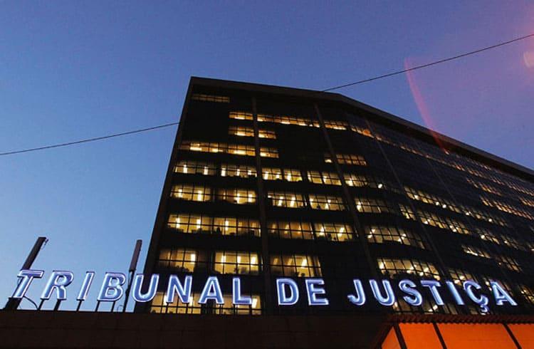Tribunal de Justiça declara que investidores de pirâmides financeiras também contribuem para o crime