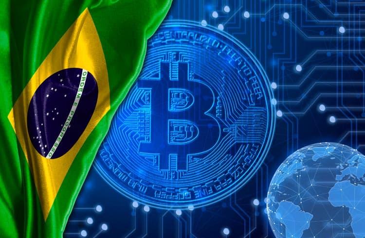Empresas de criptoativos brasileiras terão que adotar medidas do GAFIT contra lavagem de dinheiro