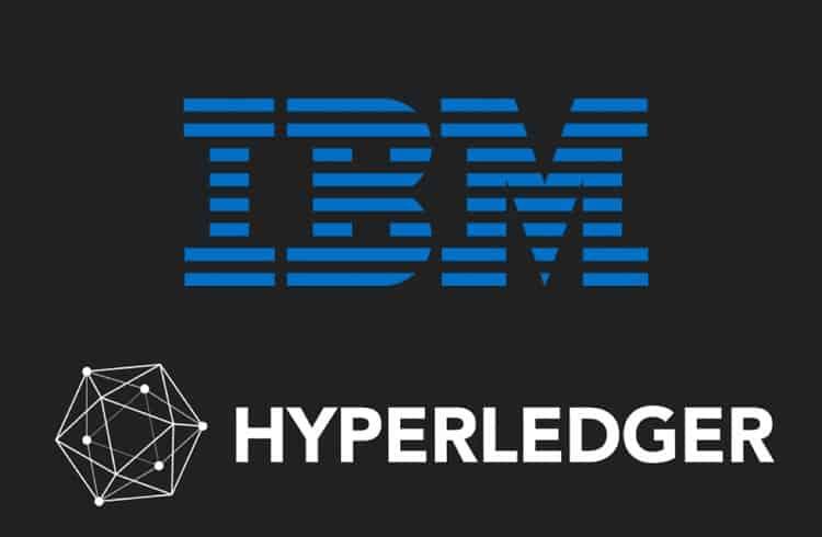 Bancos brasileiros compartilharão plataforma em blockchain feita pela IBM