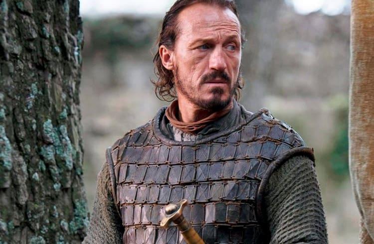 Ator de Game of Thrones participa de projeto sobre estilo de vida vegano que possui token próprio