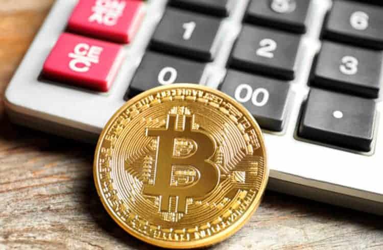 Binance transfere mais de 200 mil Bitcoins e paga apenas US$40 de taxa