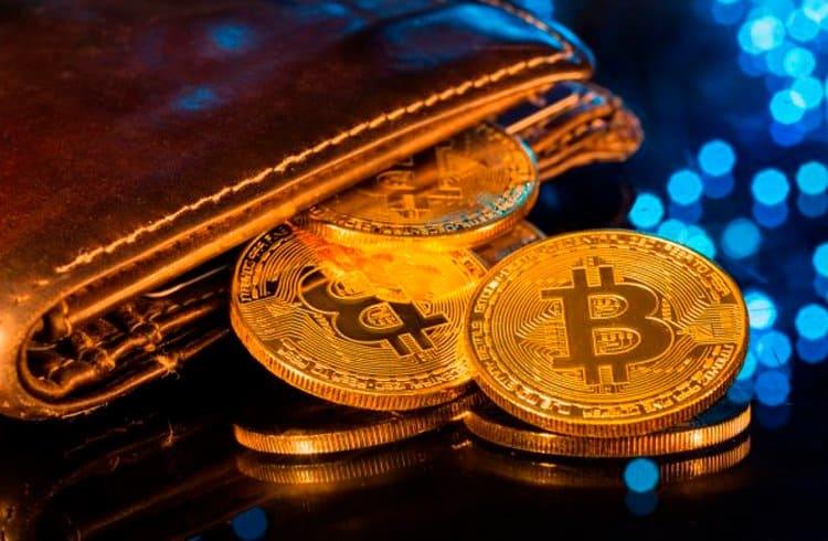 Descendente do sistema bancário moderno cria banco que atenderá empresas de criptoativos