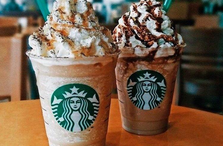 Starbucks rastreará os grãos do seu café usando a blockchain da Microsoft