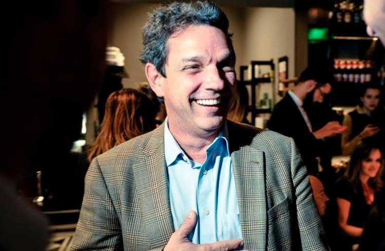 """Serpro e Dataprev são pilares do """"governo 4.0"""" no Brasil, diz presidente do Serpro"""